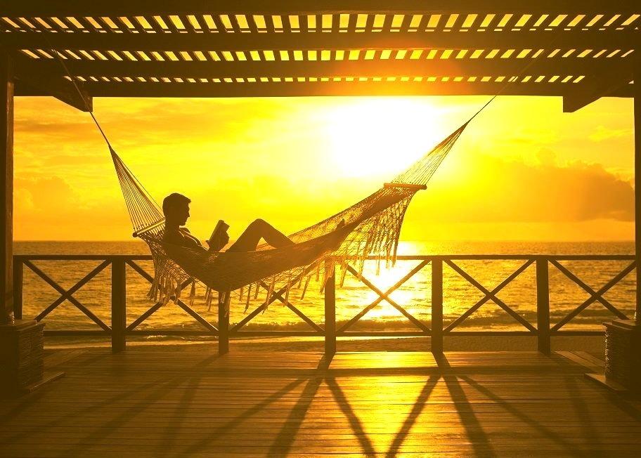 Now Sapphire Riviera Cancun - Mexico